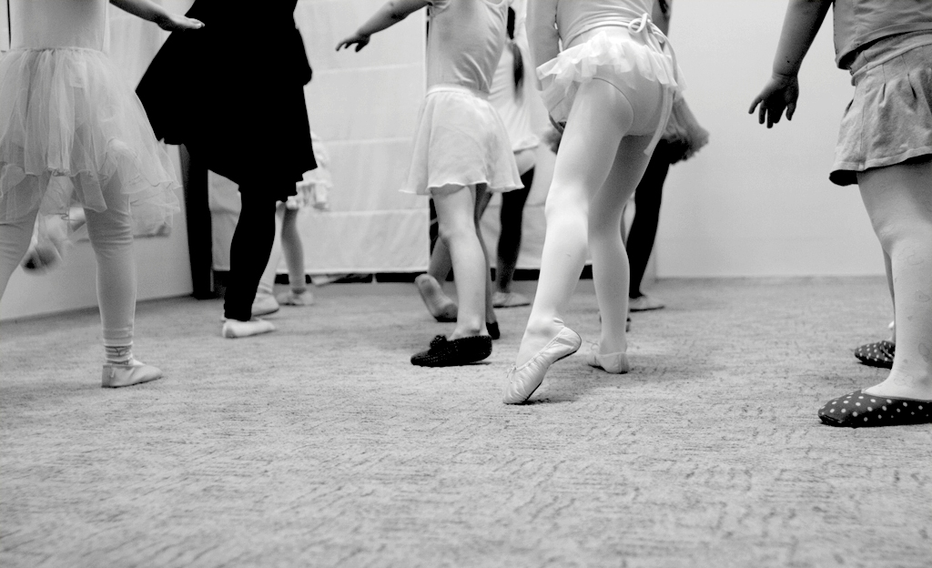 balet4.jpg